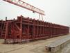 霍邱桥梁模板钢模板箱梁模板护栏模板