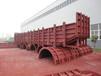 淮北桥梁模板盖梁模板钢模板圆柱模板承台模板