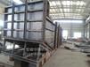 寿县桥梁钢模板盖梁模板箱梁模板钢模板