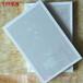 云南昭通铝单板雕花铝板造型铝窗花定制厂家