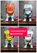 汕頭童裝批發網地攤貨源批發廠家直銷童裝批發青島童裝批發阿里巴巴熱賣地攤貨源批發2-7歲幾塊錢便宜童裝