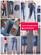 5元韩版时尚牛仔裤