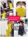 广州批发女装批发2017新款正品时尚韩版女装短袖T恤衫批发夏季厂家清仓女装短袖T恤