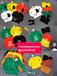 湖北武汉童装批发市场厂家直销地摊热卖童装货源秋冬新款韩版童装长袖T恤卫衣套装批发