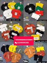 芜湖童装批发市场,哪有秋冬一手货源童装,童装长袖T恤衫批发,新款童装套装批发图片