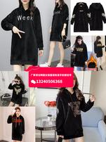 温州女装批发商城,时尚女装批发10到30元,10到30元针织衫上衣,货到付款新款女装打底图片