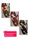 杭州女装批发四季青爆款女装打底衫批发冬季时尚新款韩版女装打底衫批发一手货源