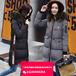 浙江杭州女裝批發選哪個廠家比較好冬季女裝批發市場進貨注意事項貨到付款女裝批發