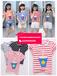 貴州畢節跑江湖的便宜童裝去哪里進貨好支持貨到付款的批發網站幾元童裝T恤衫批發
