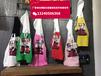 杭州四季青佳寶童裝市場夏季熱賣童裝短袖T恤套裝批發幾塊錢便宜流動攤位童裝短袖T恤