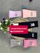 杭州韓版童裝批發市場廠家直銷批發價5至10元童裝打底褲子貨到付款純棉女童打底褲批發