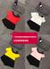 杭州童裝批發廠家直銷韓版時尚夏季公主裙a型坎肩無袖女孩子蓬蓬裙批發貨到付款網站
