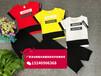 杭州夜市地攤貨源進貨渠道廠家直銷2018新款韓版實體店熱賣爆款童裝短袖T恤套裝批發
