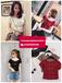 杭州服裝批發市場大全2018夏季時尚新款韓版女裝短袖T恤衫批發貨到付款純棉女裝上衣