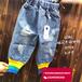 杭州安琪兒服裝批發市場的新手攻略杭州一手貨源夏季潮流韓版中小童套裝批發網