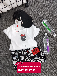 杭州杭泵童裝市場拿貨攻略杭州廠家一手貨源特價便宜童裝短袖T恤套裝批發貨到付款