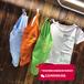 廣西梧州日韓風個性童裝短袖T恤衫一手貨源貨到付款網絡爆款童裝批發熱賣爆款童裝批發