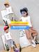 中山八路童裝批發市場哪里的童裝質量好款式又時尚深圳中高檔童裝T恤套裝批發市場