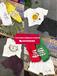 泉州想做童裝生意怎樣批發廠家一手貨源便宜童裝簡約百搭短袖T恤半截袖小衫批發網站
