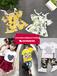 鄭州暑假擺地攤去哪里進貨好2018夏季熱賣網絡爆款兒童套裝批發廠家一手貨源童裝微信號