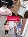 常熟外貿童裝批發市場一手貨源夏季韓版潮流中小童裝短袖貨到付款網絡爆款純棉童裝短袖