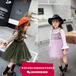 杭州佳寶秋季童裝新款批發市場女童3-8歲韓版牛仔褲套裝批發實體熱銷爆款網紗蓬蓬裙