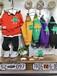 全国时尚韩版童装批发市场在哪里虎门一手货源潮牌中小童加绒卫衣批发货到付款潮牌卫衣