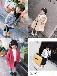 寧夏銀川童裝專業批發市場新品網上爆款童裝外套批發廠家直銷秋冬季夾克雙層外套批發