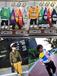 台湾台北2018新款中小童圆领加绒卫衣批发广州童装打底加厚卫衣批发联系方式货到付款