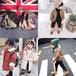 江蘇常熟精品服裝城童裝批發男寶加絨加厚短款羽絨棉服批發貨到付款中小童加厚絲絨外套