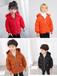 虎门韩版冬季童装外套批发网官网新款冬季童装棉服图片及价格表货到付款批发网站