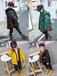 浙江湖州冬天小額投資創業廠家任意調換貨童裝進貨渠道潮牌童裝羽絨服貨源貨到付款