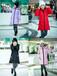 虎门童装批发市场早上几点开门欧韩冬季加厚童装棉衣批发市场货到付款热卖爆款童装棉袄