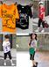 江西童裝批發廠家直銷2019夏季時尚新款韓版童裝套裝批發中小童十幾元童裝套裝批發