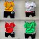 虎門大工廠成本直供童裝批發網站貨到付款30元左右時尚韓版質量好的童裝批發