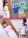 浙江湖州便宜的新品韓版童裝套裝批發貨源貨到付款便宜網上童裝套裝批發市場貨到付款