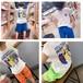河北邯鄲童裝批發市場在哪潮品日韓簡約風童套裝批發信譽好價格低的正規童裝批發