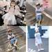 杭州韓國童裝批發市場在哪里網上支持上門看貨驗貨韓版質量好的童裝批發純棉童裝批發