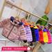 浙江杭州質量好的童裝批發市場網絡熱賣爆款韓版童裝批發貨源秋冬季新開店鋪利潤高童裝