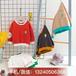 江蘇常熟高利潤高的童裝廠家批發聯系方式15-20元全棉日韓簡約爆版時尚衛衣批發