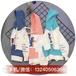 杭州四季青童裝批發市場圖片價格30元以內質量好價格優惠的潮牌童裝批發