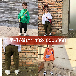 北京韓國童裝批發市場在哪里北京百榮童裝批發便宜又好看檔口聯系方式