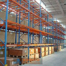 供应绵阳零售连锁商超仓库货架绵阳仓储货架定做批发