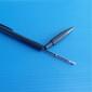 圆珠笔配件弹簧不锈钢小压簧玩具配件弹簧批发定制非标弹簧