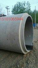 钢筋水泥管水泥排水管钢筋混∏凝土排水管圆管涵ㄨ北京水泥管图片