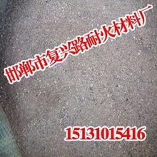 邯郸保温材料,邯郸保温材料价格,邯郸耐火材料