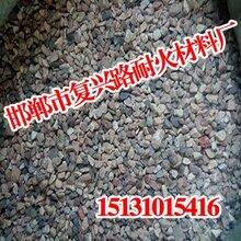 邯郸针刺毯,邯郸针刺毯价格,邯郸耐火材料