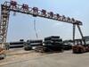 DN25-DN300鍍鋅鋼管、襯塑管、消防器材、配件海南地區批發