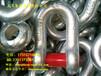 厂家供应各种美标卸扣U型卸扣,D型卸扣,国标卸扣,日式卸扣,船用卸扣,起重吊装带,拉紧器