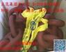 锚链厂生产有档锚链68毫米肯特卸扣,末端卸扣,锚卸扣